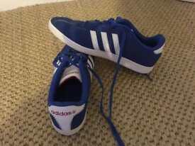 Adidas Neo 5UK