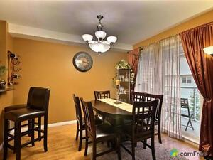 $229,000 - Townhouse for sale in Edmonton - Southeast Edmonton Edmonton Area image 4