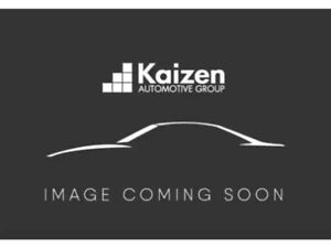 2010 Nissan Rogue SL | AWD | LOW KMS | *Great Value*