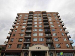 $309,000 - Condominium for sale in Ottawa