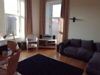 big double room to rent in the west end