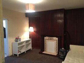 Lovely 4 Bedroom House To Let in Dagenham Rent £1600