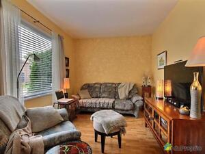 129 450$ - Duplex à vendre à Alma Lac-Saint-Jean Saguenay-Lac-Saint-Jean image 6
