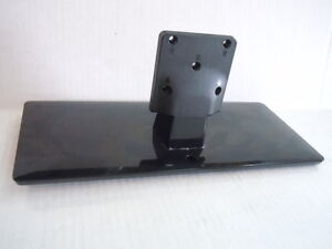 Original TV Stand Base Assembly Many Avail. EMAIL your TV Model