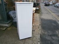beko 4 ft larder fridge in yeovil