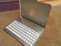 iPad Air 2 Case Keyboard