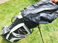 Dunlop Max Golf Club Set