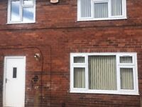 3 bed semi to let in Leeds gipton