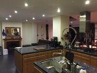 Double room to rent in ashton