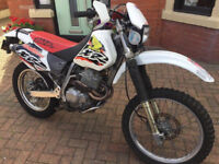 1999 Honda xr250r. Very low mileage PX WELCOME MX BIKES ETC ??