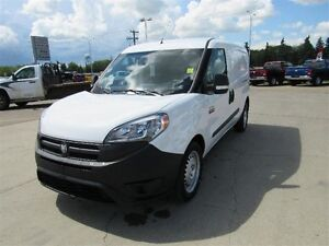 2016 Ram ProMaster City ST CARGO DELIVERY EXPERT