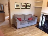 2 Bedroom House To Rent - Central Reading (Eldon Square Conservation Area)