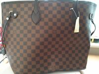 LV bags cheap sale,collection only.