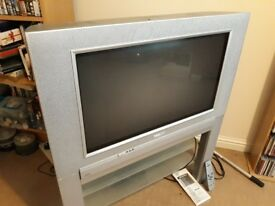 Philips television for sale
