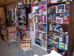 GOOD BOOKS-GOOD PRICES Kingston Kingston Area image 9