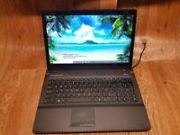 cheap hdmi windows 10 laptop