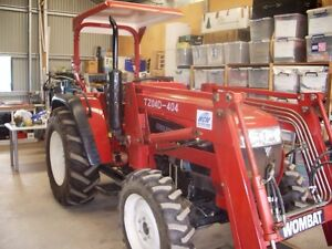 FARM AUCTION 8th OCTOBER Beverley Beverley Area Preview