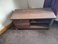 Free furniture - must be picked up