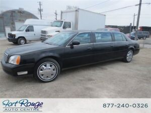 sedan to stock for white lightning enlarge used car deville sale cadillac click