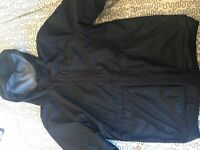 Mens nike jacket (Medium)