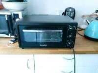 Ambiano Mini Oven