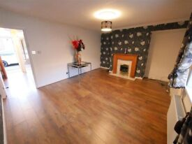 Immaculate large 1 bed cottage, Sunderland, Southwick, No bond, DSS accepted
