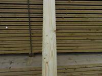 Timber board 150mmx25mmx3m long