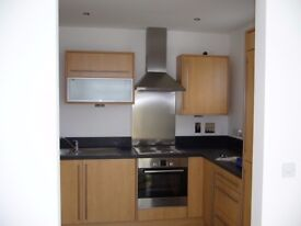 2 bedroom unfurnished flat for long term rental, Kingfisher Meadow, Maidstone, ME16