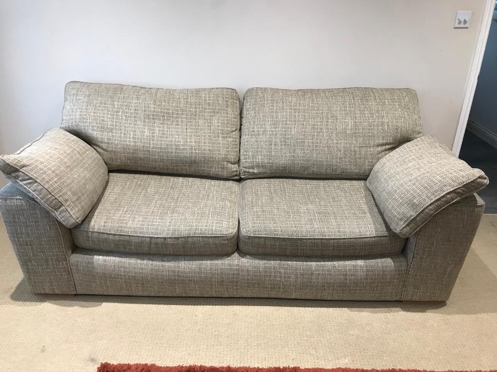 stamford leather corner sofa next. Black Bedroom Furniture Sets. Home Design Ideas