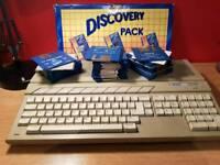 Atari 520ST fm