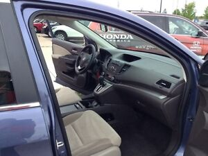 2014 Honda CR-V EX London Ontario image 17