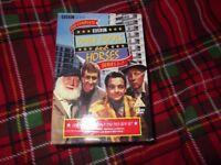 box set only fools horses £10