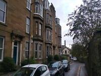 2 bedroom flat in Seafield Road, Dundee,