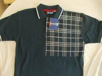 Rangers genuine polo shirt