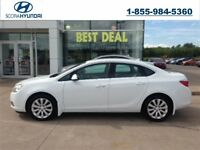 2014 Buick Verano A MUST SEE