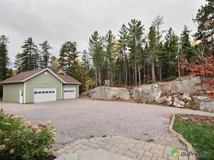 439 000$ - Maison 2 étages à vendre à Chicoutimi (Laterrière Saguenay Saguenay-Lac-Saint-Jean image 4