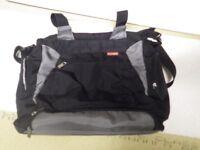 Skip-Hop Nappy Change Bag