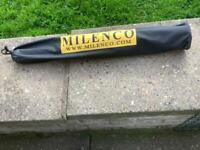 Milenco nose weight gauge