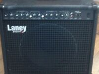 Laney MXD65 guitar amp very good condition ideal practice amp or for small gigs