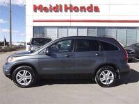 2011 Honda CR-V $220/bi-weekly