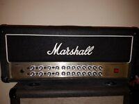 Marshall AVT150H head