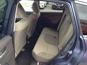 2014 Honda CR-V EX London Ontario image 14
