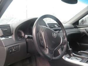 2007 Acura TL Cambridge Kitchener Area image 7
