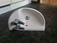 SMALL SINK FOR SALE