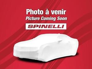 2012 Honda Fit SPORT MANUAL