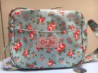 Cath Kidston Kids handbag