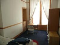 Double Room -- Short Term Welcome -- Bills Included