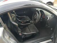 Audi TT 240 Sport