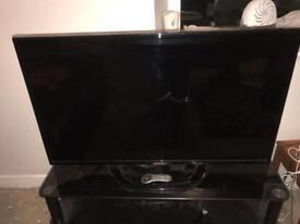 LG 42inch SMART 3D tv