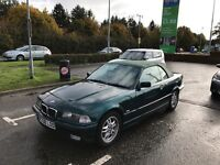 BMW 328 Convertible for sale